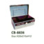 Cash Box Daiko CB-8836