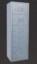 Loker 5 Pintu Daiko LC-5D