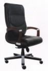 Kursi Donati Direktur EZIRO 1 HDT (leather)