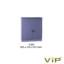 Lemari Arsip setengah tinggi VIP-V-201