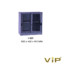 Lemari Arsip setengah tinggi VIP-V-601