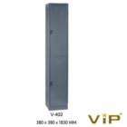 Locker VIP-V-402