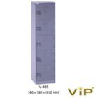 Locker VIP-V-405