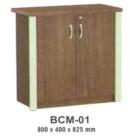 Lemari arsip VIP-BCM-01