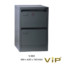 Filing Cabinet VIP-V 302