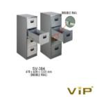 Locker VIP-SV-304