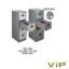 Filing cabinet VIP-SV-304