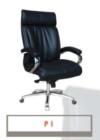 Kursi Kantor Direktur CARRERA P1